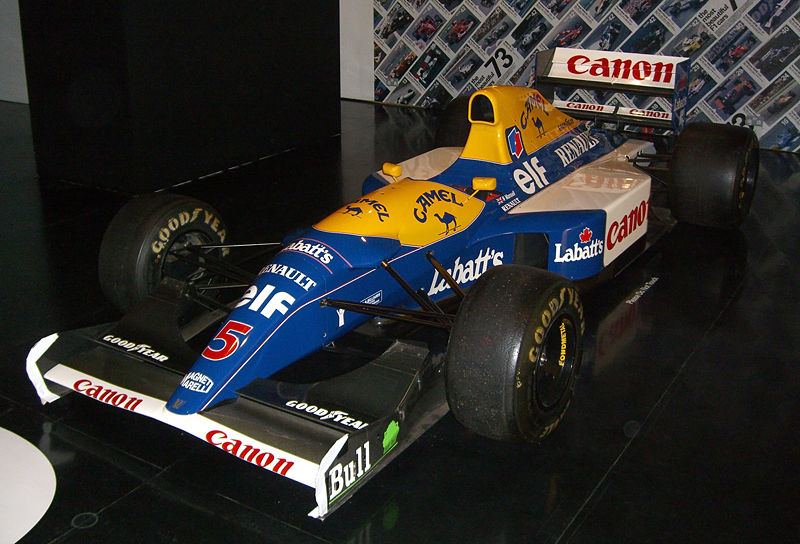 800px-Williams_FW14B.jpg
